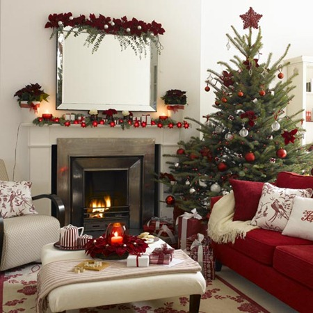 Christmas-Home-Interior-Decorating.jpg