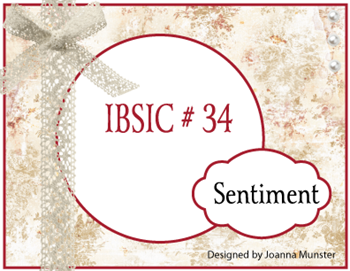 IBSIC-#34