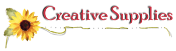 creative-supplies