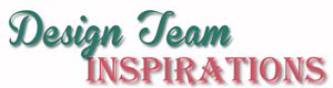 Inspired-by-Stamping-Design-Team