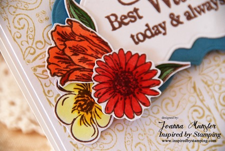 Inspired by Stamping Spring Blossoms (2)
