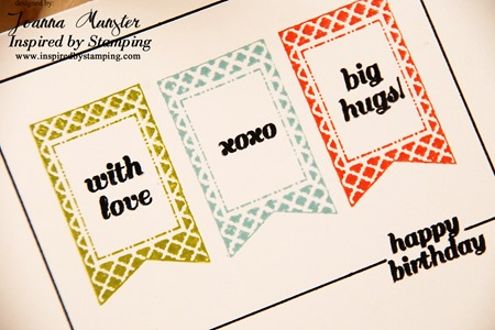 Inspired by Stamping Creative Tags (2)