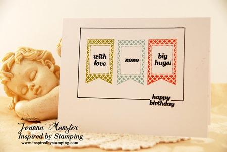 Inspired by Stamping Creative Tags (3)
