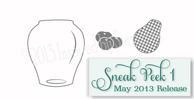 Inspired-by-Stamping-Sneak-Peek-1
