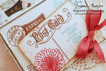 Inspired-by-Stamping-Trendy