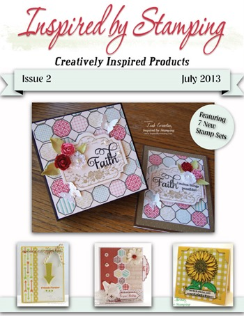 Inspired-by-Stamping-Catalog-July-front-page