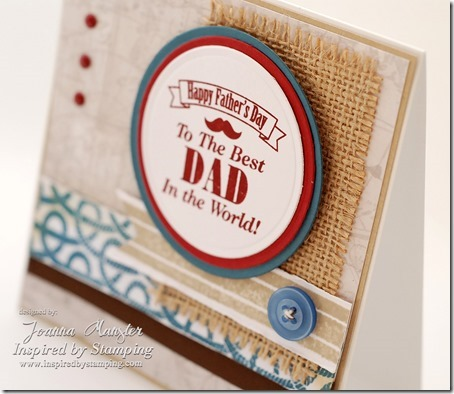 Inspired by Stamping Guy Sentiments Stamp Set_thumb[1]