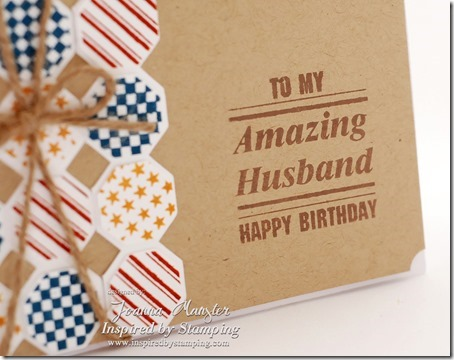 Inspired by Stamping Guy Sentiments Stamp Set_thumb[3]